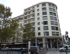 A vendre Perpignan  66037684 66 immobilier