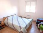 A vendre Perpignan 66037690 66 immobilier