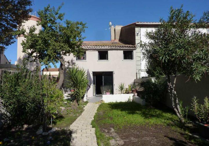 A vendre Theza 66037692 66 immobilier