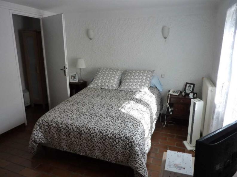 A vendre Perpignan 66037693 66 immobilier