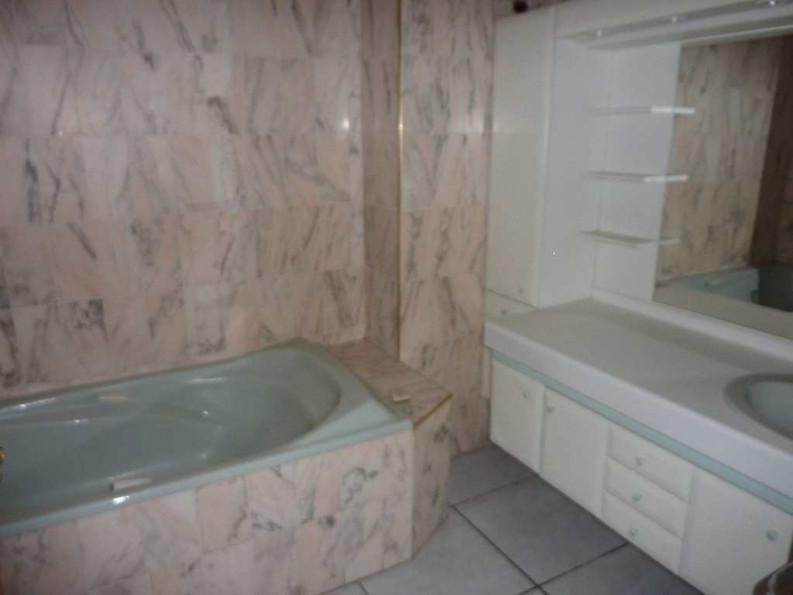 A vendre Perpignan 66037694 66 immobilier