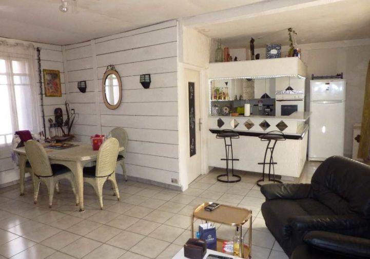 A vendre Perpignan 66037697 66 immobilier