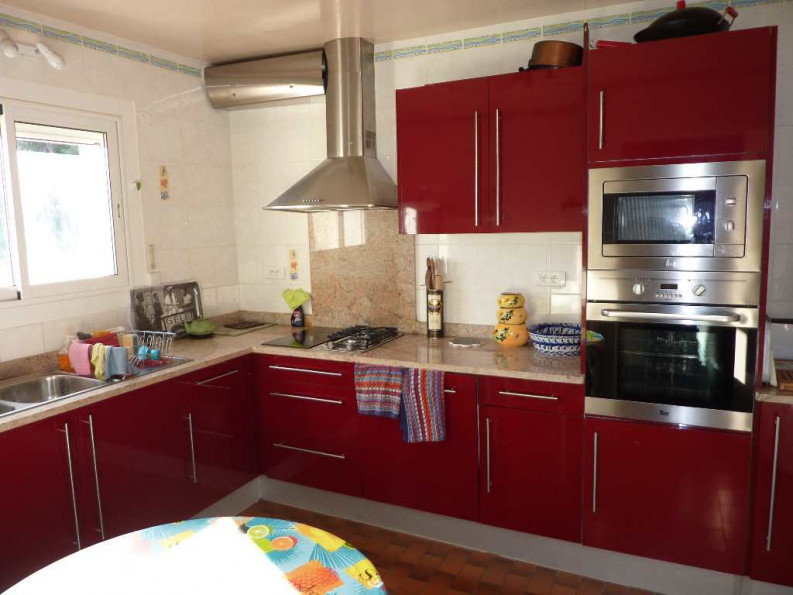 A vendre Perpignan 66037698 66 immobilier
