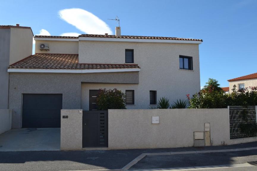 A vendre Claira 66037699 66 immobilier