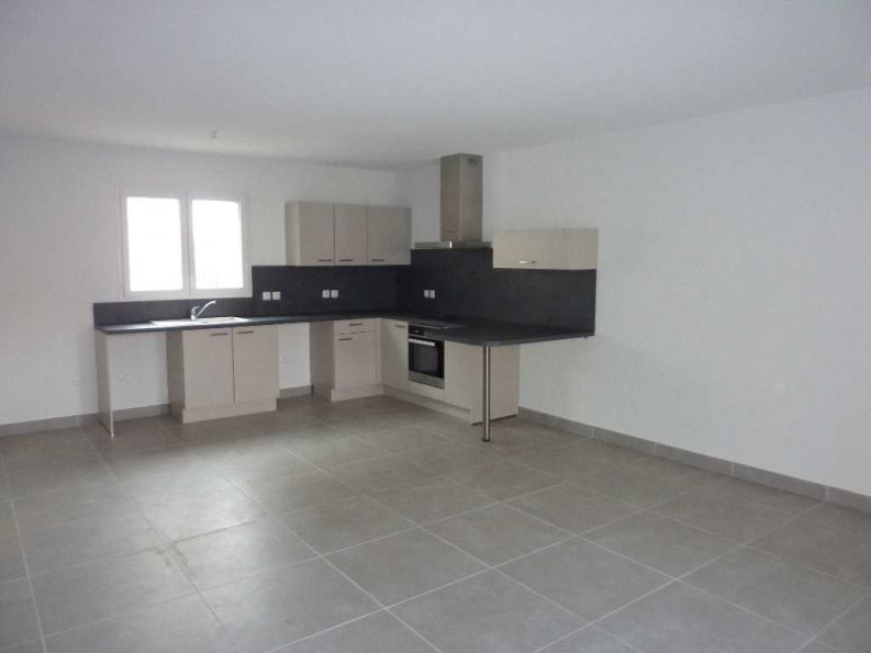 A vendre Canet Plage 66037700 66 immobilier
