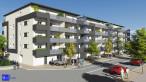 A vendre Saint Cyprien 66037701 66 immobilier