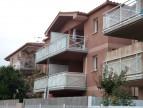 A vendre Saleilles 66037704 66 immobilier
