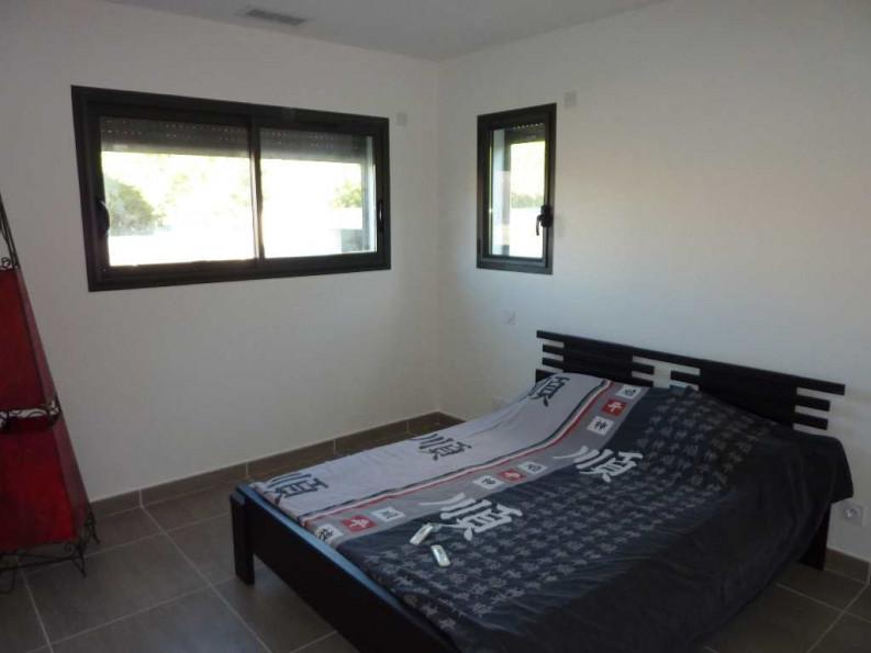 A vendre Le Soler 66037705 66 immobilier