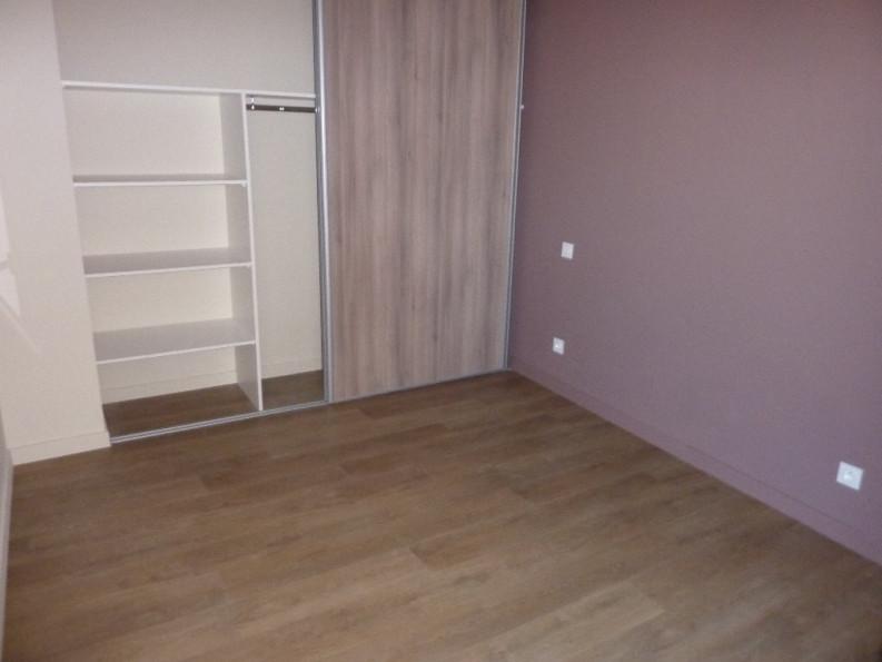 A vendre Canet En Roussillon 66037707 66 immobilier
