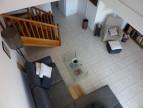 A vendre Perpignan 66037711 66 immobilier