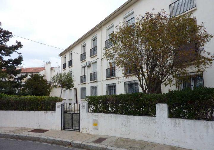 A vendre Perpignan 66037715 66 immobilier