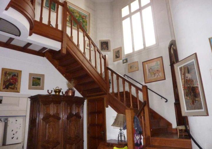 A vendre Perpignan 66037719 66 immobilier
