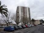 A vendre Perpignan 66037720 66 immobilier