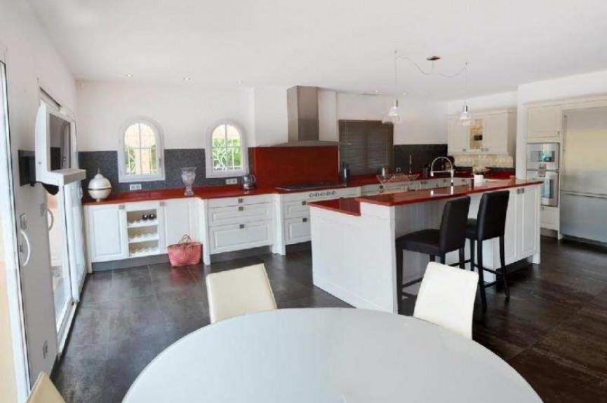 A vendre Perpignan 66037725 66 immobilier