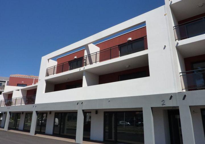 A vendre Canet En Roussillon 66037730 66 immobilier