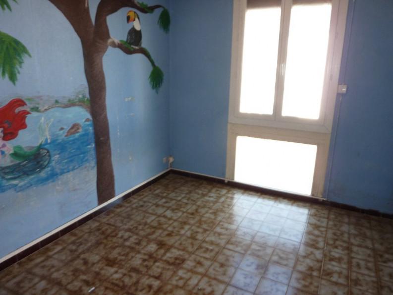 A vendre  Perpignan   Réf 66037731 - 66 immobilier