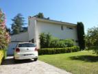 A vendre Perpignan 66037736 66 immobilier