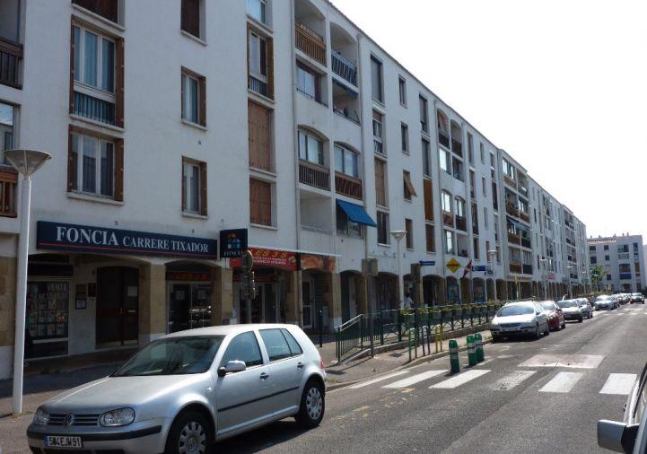 A vendre Perpignan 66037738 66 immobilier