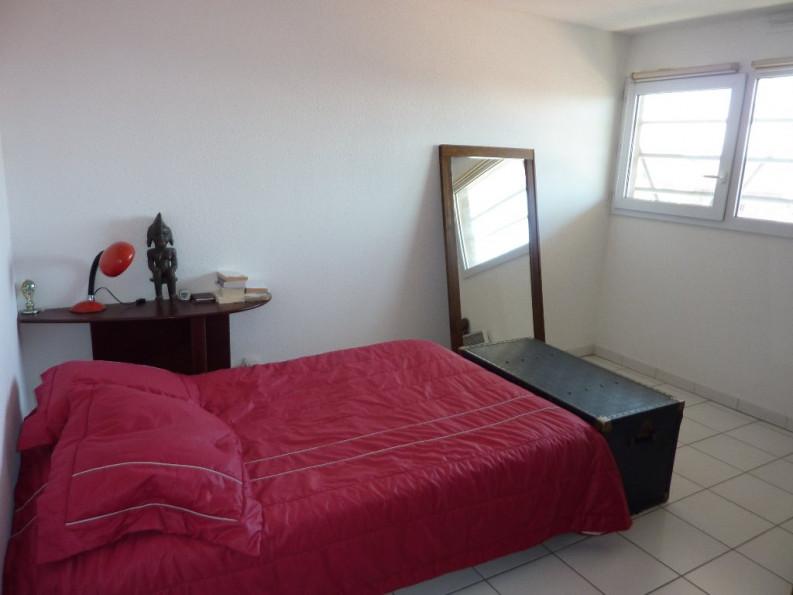 A vendre Perpignan 66037739 66 immobilier