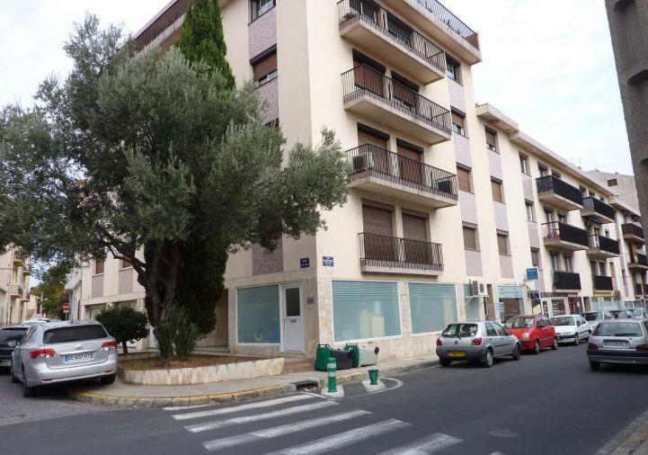 A vendre Perpignan 66037740 66 immobilier