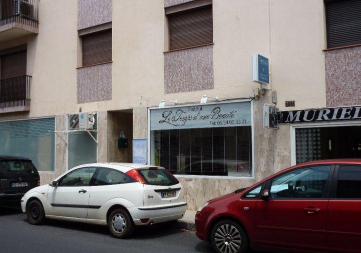 A vendre Perpignan 66037741 66 immobilier