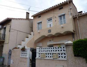 A vendre Perpignan  66037742 66 immobilier
