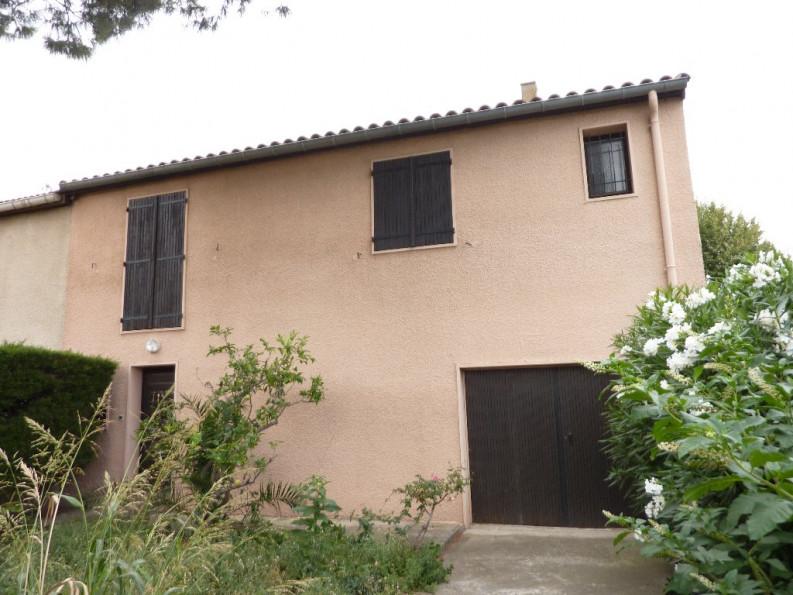 A vendre Bompas 66037746 66 immobilier