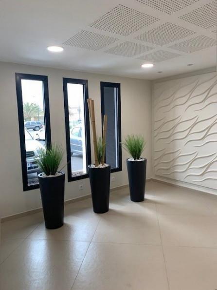 A vendre Canet En Roussillon 66037747 66 immobilier