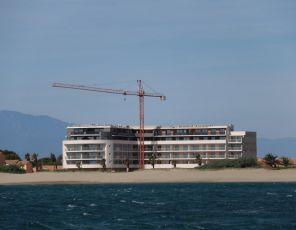 A vendre Canet En Roussillon  66037751 66 immobilier