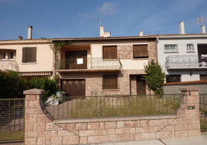 A vendre Saint Esteve 66037752 66 immobilier