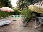 A vendre Perpignan 66037754 66 immobilier