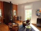 A vendre Perpignan 66037755 66 immobilier