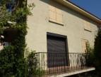 A vendre Perpignan 66037756 66 immobilier