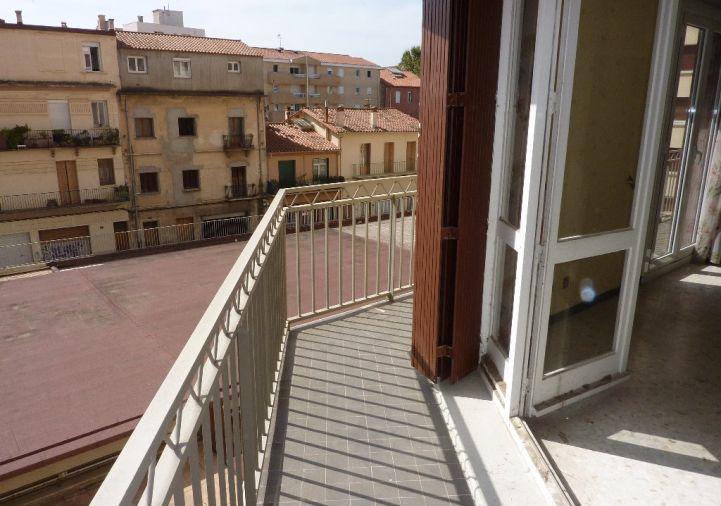A vendre Perpignan 66037757 66 immobilier