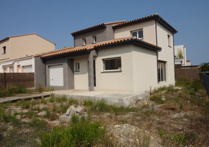 A vendre Baho 66037758 66 immobilier