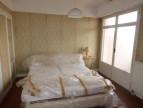 A vendre  Saint Cyprien Plage | Réf 66037761 - 66 immobilier