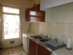 A vendre Saint Cyprien Plage 66037761 66 immobilier