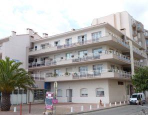 A vendre Saint Cyprien Plage  66037764 66 immobilier