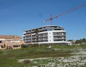 A vendre Canet En Roussillon  66037766 66 immobilier
