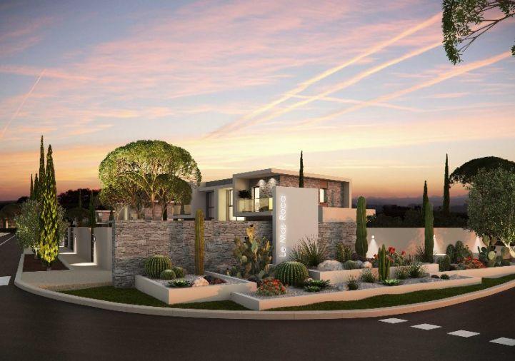 A vendre Perpignan 66037770 66 immobilier