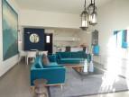 A vendre  Perpignan | Réf 66037770 - 66 immobilier