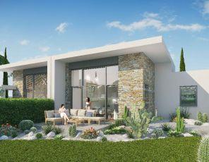 A vendre Perpignan  66037771 66 immobilier