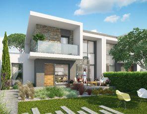 A vendre Perpignan 66037773 66 immobilier