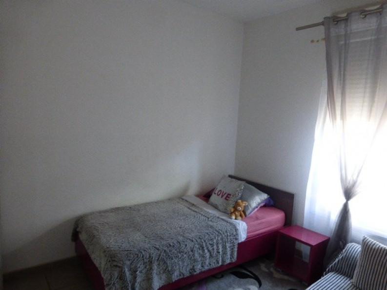 A vendre Perpignan 66037774 66 immobilier