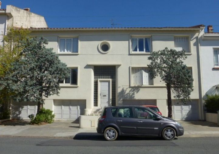 A vendre Perpignan 66037775 66 immobilier