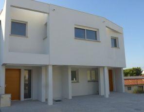 A vendre Perpignan 66037778 66 immobilier