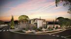 A vendre Perpignan 66037779 66 immobilier