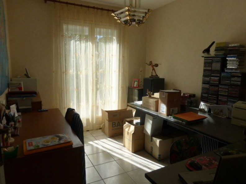 A vendre Millas 66037781 66 immobilier