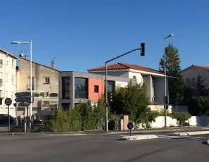 A vendre Perpignan  66037785 66 immobilier