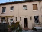 A vendre  Perpignan | Réf 66037788 - 66 immobilier